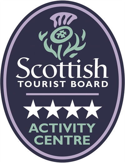 Things To Do In Moray The Loft Activity Centre Scotland